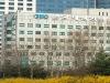 성남 분당제생병원서 코로나19 집단 발생...환자·의료진 감염
