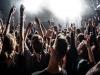 코로나19 감염 위험 높은 곳...콜센터·PC방·클럽·노래방
