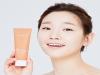 영화 기생충서 열연 박소담, 유산균 화장품 광고모델로 발탁