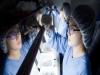 국내 제약바이오업계, 코로나19 백신·치료제 개발 어디까지 왔나?
