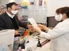 [사진] 공적마스크 수급 안정화 위해 약국 판매시간 공개