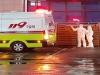 부산 첫 코로나19 사망자 발생...청도서 온 88세 여성