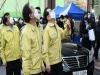 코로나19 이번 주 키워드 '대구·경북·구로콜센터·세종'