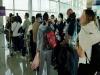 유럽발 입국자 중 코로나 4명 확진...특별입국절차 전 세계로 확대 논의