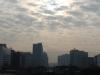 오늘의 날씨...오후부터 추워져 내일 아침 전국 '영하권'