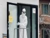 일본 코로나19 도쿄 병원서 69명 집단 감염...2명 사망