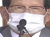 국회도 코로나19 확산 영향 끼친 신천지·이만희 철저한 검찰조사 촉구