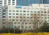 코로나19 확진자 계속 발생하는 분당제생병원...성남시 '사실상 코로나 공황'