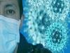 일본 코로나19 확진자 수 1만1,145명...한국 추월