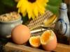 면역력 강화·상처 치유하는 '아연' 풍부한 식품 7가지는?