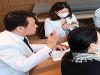 우리나라 병원, 인도네시아에 코로나19 대응 경험 전수