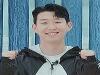 '슈퍼 소니' 손흥민 축구 교실 우리 집에서 열린다