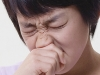 알레르기 비염 환자 10대 이하 압도적으로 많아