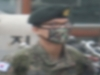 코로나19 방역 잘 해오던 국군, 논산훈련소 확진·국군대전병원 폐쇄