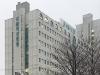 서울아산병원, 9세 여아 코로나19 확진 판정, 의정부성모병원 방문