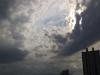 오늘의 날씨...전국 대부분 건조특보, 산불 조심해야