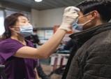 일본 코로나 확진자 4,209명...도쿄. 사망자 5명 추가 발생