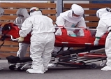 이탈리아 코로나19 사망자 1만4천명 육박...치명률 12%