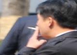 코로나19 대유행, 담배 꼭 끊어야 하는 이유는?