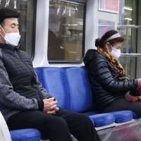 """정치권도 """"고강도 '사회적 거리두기' 이어가야"""""""