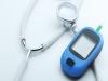 동아시아 남성 당뇨병, 알코올 분해효소 유전자와 연관성 높아