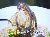 생활의 달인, 포르투갈 문어밥 달인...염장 대구 비법 바칼라우 파스타