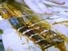 생활의 달인, 나고야 장어덮밥 달인...숯불에 구운 성게껍질 숙성 비법