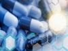 제약바이오 R&D 소식...엔지켐, 코로나19 치료제 임상 2상 승인 외(外)