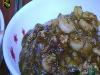 생활의 달인, 익산 짜장면 달인...메주콩+두부 비법 된장짜장