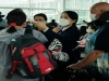 일본 코로나19 발생현황...기타큐슈에 신규 확진자 8명