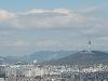 오늘의 날씨...밤부터 내일 새벽 서울·경기·강원영서 비