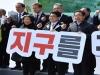 여당 당권주자들, 기후·경제위기 잡는 '그린뉴딜' 필요성 공감