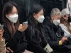 코로나19 세계 대유행 장기화...'생활 속 거리두기'로 전환