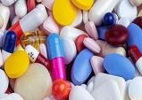 방대본, 렘데시비르 해외의약품 특례수입 신청