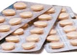당뇨약 메트포르민서 발암 물질 논란...내가 먹는 약 확인 방법