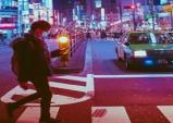 일본 코로나19 발생현황...도쿄, 또 확진자 40명 집계 누락 확인