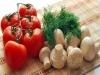 코로나 바이러스 예방 위한 면역력 높이는 음식 3가지
