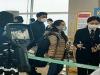 중국 베이징 시장서 코로나19 집단 발생...랴오닝성으로 확산