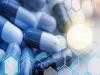 국내 제약‧바이오기업 개발 중인 항암제 ASCO서 주목