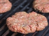 안산 유치원 집단 식중독, 일부 햄버거병 진단