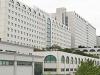 서울아산병원 외래 환자, 코로나19 확진...채혈실 등 일부 폐쇄
