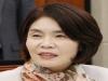 환노위 출신 복지위 한정애 위원장의 '외모 일침'