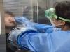 최근 코로나19 발생 현황...수도권, 감염경로 알 수 없는 확진자 증가