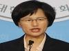 '기업범죄' 중대재해기업처벌법 국회 발의