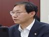 민주당 복지위 간사 '국립공공의대법안' 총대 멨다
