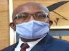 코로나19 무방비 마다가스카르에, 국내 대학병원 도움의 손길 뻗어