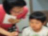대전시에 아토피·천식 교육정보센터 문 연다