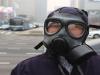 호흡기 악영향 초미세먼지 '알레르기성 안질환' 위험 높여