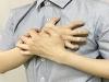 저소득층, 동맥경직으로 심혈관질환 위험 높아
