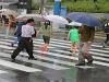 오늘의 날씨...전국 흐리고 강원영서·충북북부 산발적 빗방울